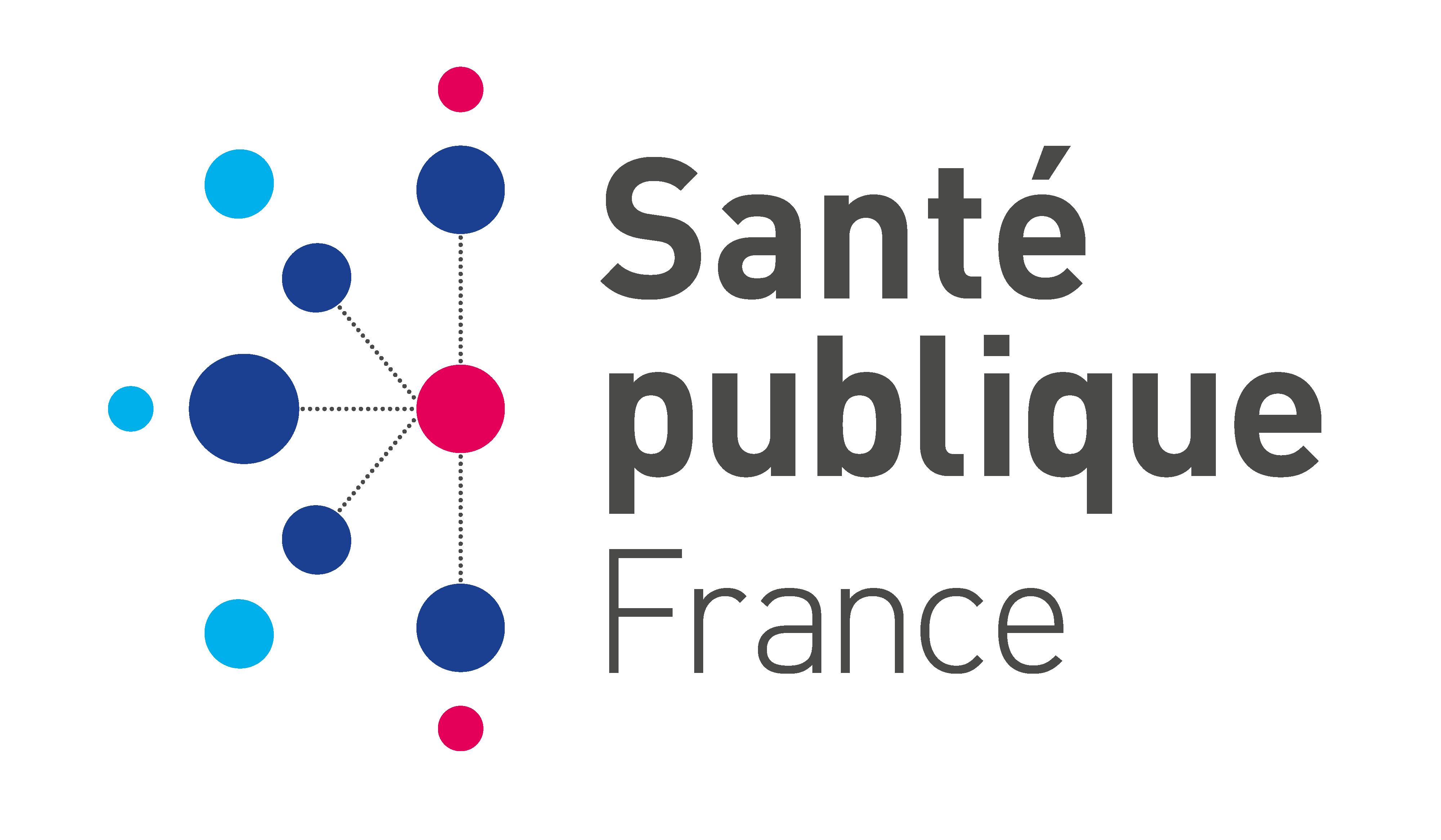 Santé Publique France (anciennement INPES)