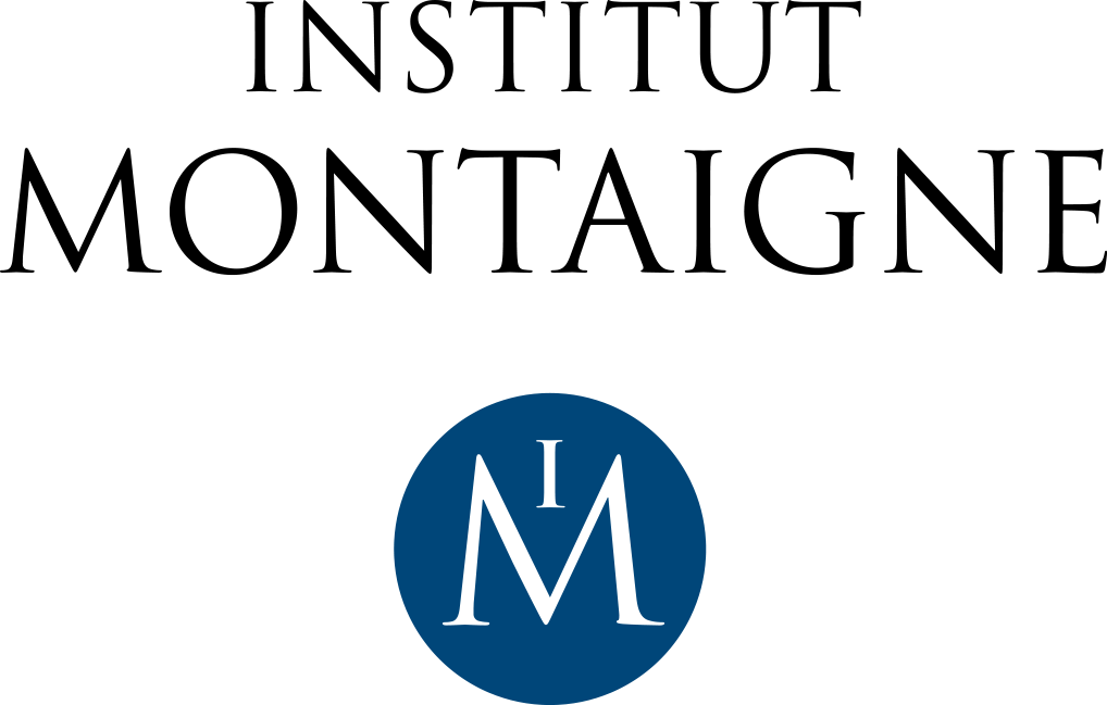 Institut Montaigne