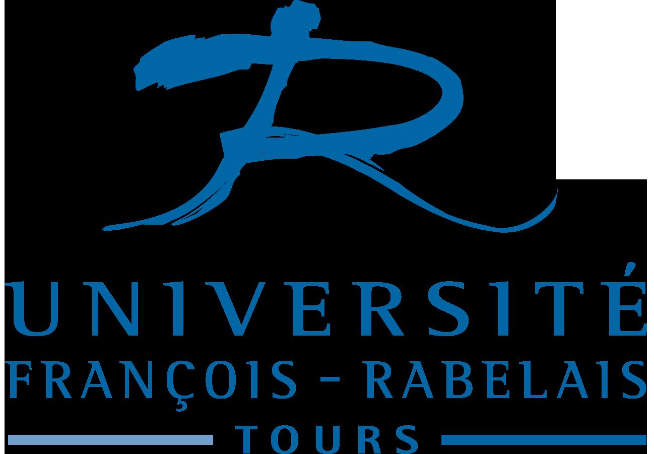 Université de Tours (anciennement Université François Rabelais)