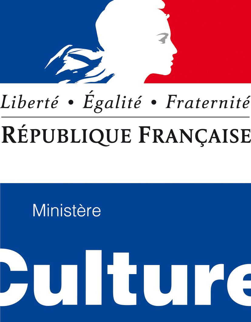 Ministère de la culture - DEPS