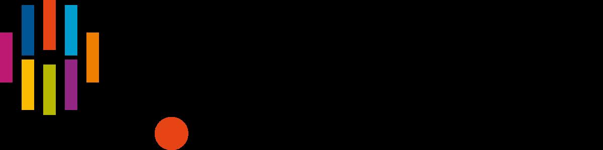 Institut national de la santé et de la recherche médicale (Inserm)