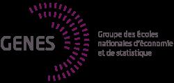 le Groupe des Ecoles Nationales d'Economie et de Statistique (GENES)
