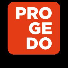 TGIR PROGEDO